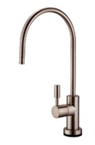 Picture of Divani Faucet BRUSHED NICKEL