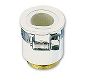 Picture of EDA External Adapter (Clamp)