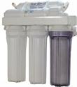 Picture of Light RO Water Filter - Reverse Osmosis System