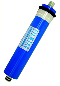 Picture of RO Membrane 50 GPD by Filmtec