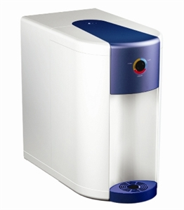 Picture of Sintra CounterTop RO Water Filter - Reverse Osmosis System
