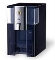 Picture of ZIP - Countertop Reverse Osmosis Water Filter